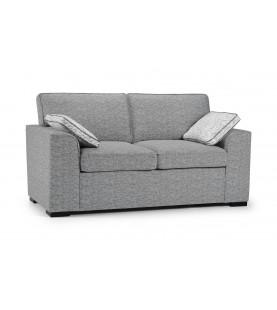 Kanapa Seattle sofa 2 osobowa