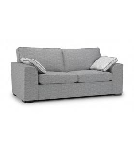 Kanapa 3 osobowa Seattle sofa