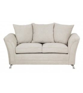 Kanapa Zina sofa dwuosobowa