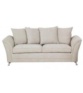 Kanapa Zina sofa trzyosobowa