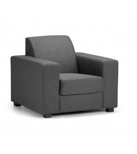 Fotel AVA