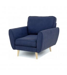 Fotel Skandynawski Zara