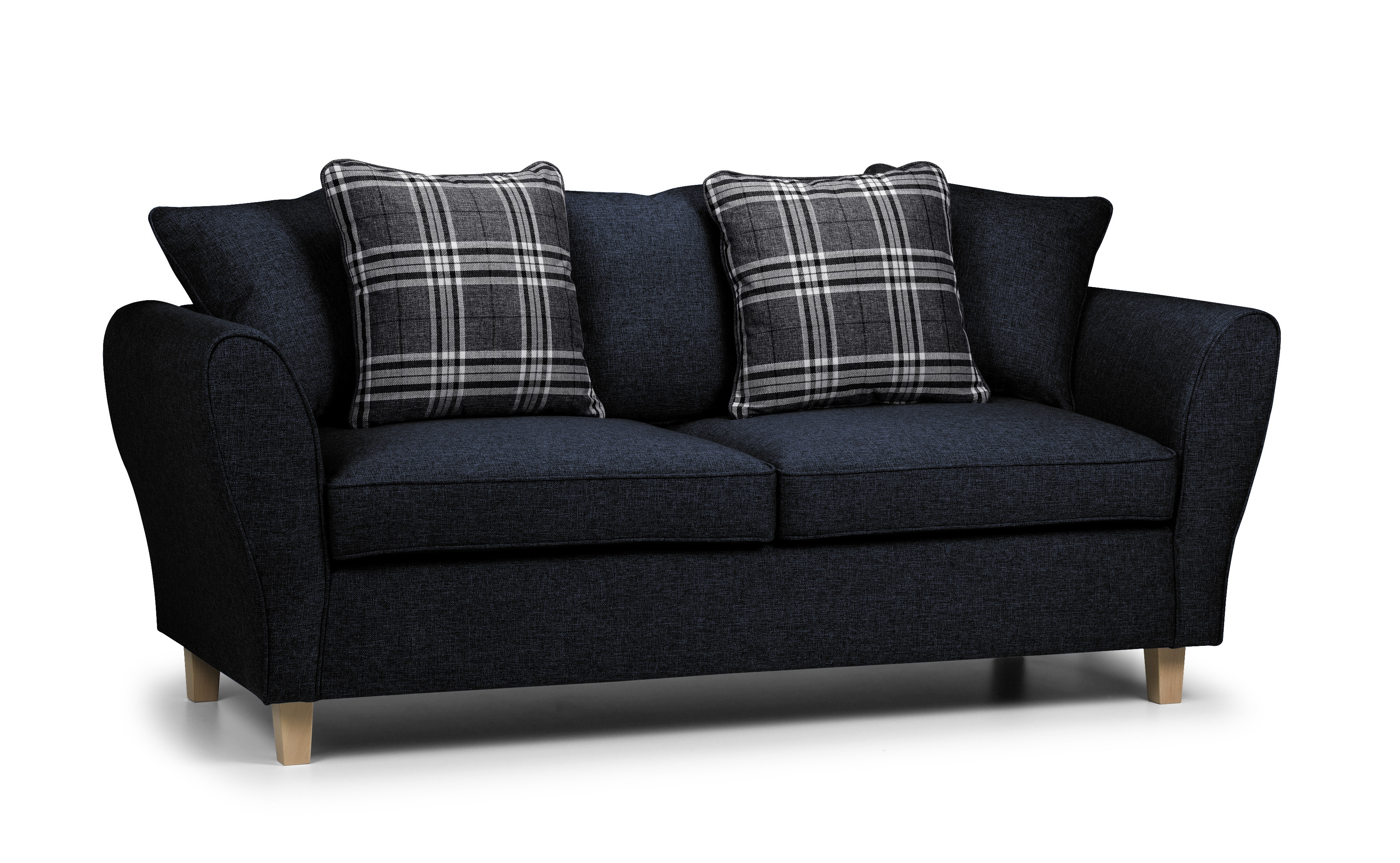 Ashbourne 2 seater charcoal new.jpg