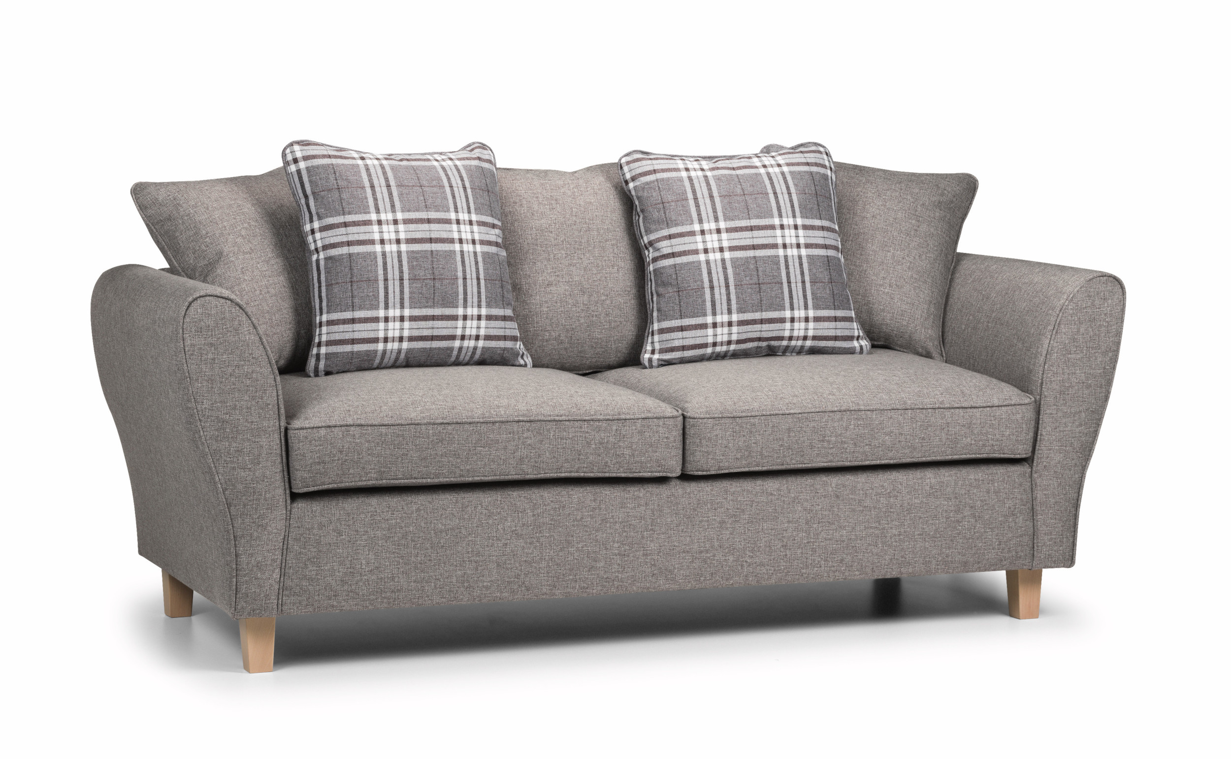 Ashbourne 2 seater silver new.jpg