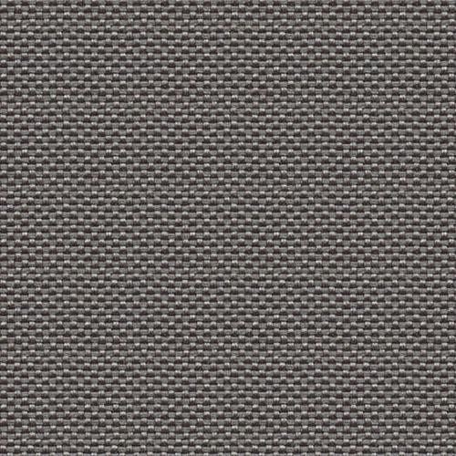 Mura-95-tekstura.jpg